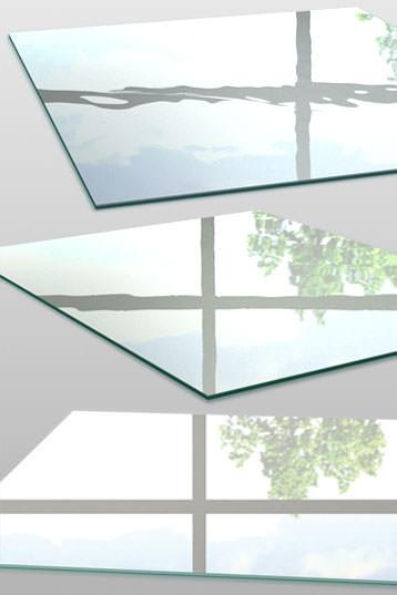 Van Ruysdael Glas.Alle Producten Voor Particulieren Kralingsche Glashandel