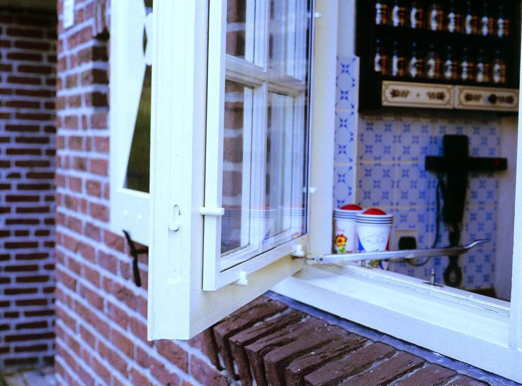 Enkel Glas Isoleren.Isolatieglas Leveren En Plaatsen Kralingsche Glashandel